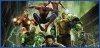 Marvel Nemesis : L'avènement des imparfaits