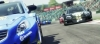 [Videos] Race Driver GRID 2 : trois tours de circuits europens