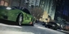 [Videos] GRID 2 : le trailer de lancement