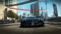 [Videos] Race Driver : GRID 2 nous offre le soleil de Miami et Duba