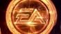 [Infos] Essentials : cinq jeux EA de plus
