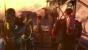 [Trailers] Dead Space 3 : succ�s de la demo et trailer