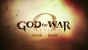 [Videos] God of War Ascension : making-of de