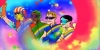 [Videos] GTA V : le clip badass r�alis� par des fans