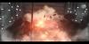 [Trailers] Du contenu gratuit pour Rainbow Six Siege