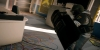 [Trailers] Rainbow Six Siege pr�sente le GSG 9