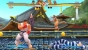 [TGS 2012] Street Fighter X Tekken : le tour du proprio sur PS Vita