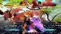 [Videos] Street Fighter X Tekken : le trailer du NYCC