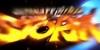 Naruto Shippuden : Ultimate Ninja Storm Generations