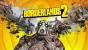 [Videos] Borderlands 2 : la cam�ra cach�e, le distributeur et le nain
