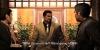 [Videos] Yakuza 5 : le contexte expliqu� en vid�o