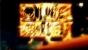 [Videos] Un DLC de plus pour One Piece : Pirate Warriors
