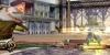 L'art du combat dans Lightning Returns : FF XIII