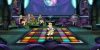 Leisure Suit Larry in Land of the Lounge