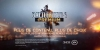 [Images] Plus d�infos sur le DLC Final Stand de Battlefield 4