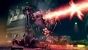 [Videos] XCOM : Enemy Unknown : l'invasion en vid�o