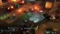 [Videos] Du gameplay pour XCOM : Enemy Unknown