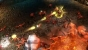 [Videos] Realms of Ancient War : à deux, c'est mieux
