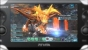 [TGS 2012] Phantasy Star Online 2 : un anniversaire sur PS Vita