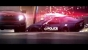 [Videos] NFS Most Wanted lanc� en vid�o