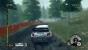 [Videos] WRC 3 : petite vir�e au Pays de Galles