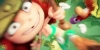 [Videos] Rayman Legends, une fois de plus � l'E3