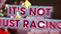 [Videos] Les modes de jeu de Sonic & All-Stars Racing Transformed