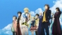 [Videos] Tales of Xillia 2 d�voile son opening