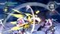 [Videos] E.X. Troopers : une mission Histoire en vid�o
