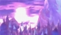 [Videos] The Cave dans l�HEBDO 22