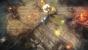 [Trailers] Gardiens de la Terre du Milieu : un DLC de plus !