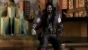 [Videos] Injustice : Lobo apparait en vido