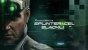 [Videos] Splinter Cell Blacklist : le gameplay furtif