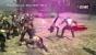 [Videos] Fist of The North Star 2 : Kenshiro et les autres