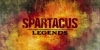 [Videos] Spartacus Legends : le trailer de l'E3
