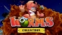 [Videos] Worms Collection pr�pare sa sortie en vid�o