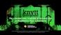 [Videos] Knytt Underground : un premier teaser