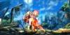 BlazBlue : Chrono Phantasma