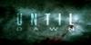 [Infos] Until Dawn : Sony est � agr�ablement surpris �