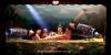 [Videos] Puppeteer : le trailer d'histoire en VOST française