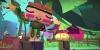[Trailers] PS Vita : une vid�o pour le Hits Mega Pack