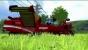 [Videos] Farming Simulator : le trailer de lancement