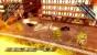[Videos] Fuel Overdose fait le plein sur le PSN