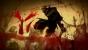 [Infos] Yaiba Ninja Gaiden Z testé par Famitsu