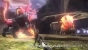 [Images] God Eater 2 a mang� du lion
