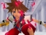 [Videos] Kingdom Hearts 1.5 : La vid�o de lancement