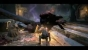 Dragon�s Dogma : Dark Arisen