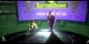 Oddworld: Abe's Oddysee New N' Tasty !