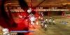 Senran Kagura : Shinovi Versus