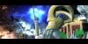 [Planning] LEGO Marvel Super Heroes est disponible sur PS3